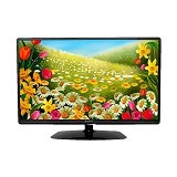 SANYO 24 Inch TV LED [24S8000] (Merchant) - Televisi / Tv 19 Inch - 29 Inch
