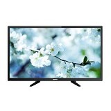 SANYO 32 Inch TV LED [LE 32S6500] - Televisi / Tv 32 Inch - 40 Inch