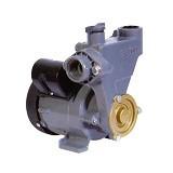SANYO Pompa Sumur Dangkal PWH137A - Mesin Pompa Air