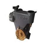 SANYO Pompa Sumur Dangkal PWH236 - Mesin Pompa Air