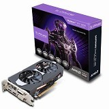 SAPPHIRE R7 265 2G GDDR5 DUAL-X [11232-00-20G] - VGA Card AMD Radeon