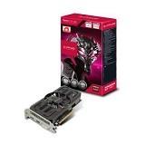 SAPPHIRE Radeon R7 360 2G GDDR5 OC [11243-00-41G] - VGA Card AMD Radeon