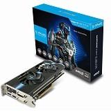 SAPPHIRE VAPOR-X R9 270X 2GB DDR5 [11217-00-41G] - VGA Card AMD Radeon