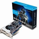 SAPPHIRE Vapor-X R7 250X 1G GDDR5 OC Version [11229-01-20G] - VGA Card AMD Radeon