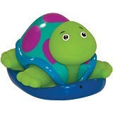 SASSY Boogie Board Buddle Turtle - Learning and Growing