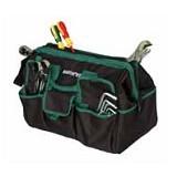 SATA 14 Inch Portable Tool Bag [95183]
