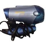 SAYOTA Hair Dryer [SHD 450] - Alat Pengering Rambut / Hair Dryer