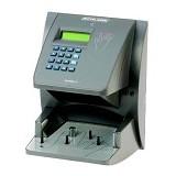SCHLAGE Handkey II (Merchant) - Mesin Absensi Digital Standalone