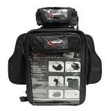 SCOYCO TANK BAG - Tankbag / Tas Motor