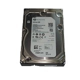 "SEAGATE Archive HDD 8TB 3.5"" [ST8000AS0002] (Merchant) - Hdd Internal Sas 3.5 Inch"