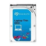 SEAGATE Laptop Thin HDD 1TB [ST1000DM003] (Merchant) - Hdd Internal Sata 3.5 Inch