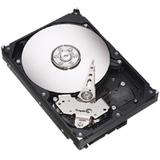 SEAGATE Barracuda 2TB [ST2000DM001]