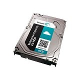 SEAGATE Constellation ES 6TB [ST6000NM0044] - Hdd Internal Sata 3.5 Inch