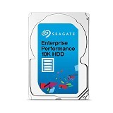 SEAGATE Enterprise 10k SAS with SED 600GB [ST600MM0026] - Hdd Internal Sas 2.5 Inch