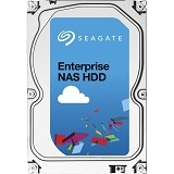 SEAGATE Enterprise NAS HDD + Rescue 6TB [ST6000VN0011] - HDD Internal SAS 3.5 inch