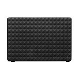 SEAGATE Expansion Desktop USB 3.0 3TB [STEB3000300] (Merchant) - Hard Disk External 3.5 Inch