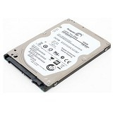 SEAGATE Hardisk Laptop 500GB 2.5 SATA (Merchant) - Hdd Internal Sata 2.5 Inch