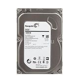 SEAGATE Surveillance 1TB [ST1000VX001] - HDD Internal SATA 3.5 inch