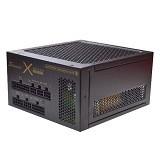 SEASONIC Power Supply 400W Active PFC F3 [SS-400FL] - Power Supply Below 600w