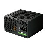 SEASONIC Power Supply Eco Series 430W Active PFC F3 [SSR-430ST] (Merchant) - Power Supply Below 600w