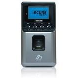 SECURE M-305 - Mesin Absensi Digital Standalone