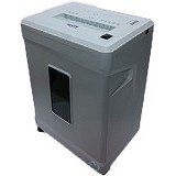SECURE Maxi 25SCM - Paper Shredder Heavy Duty