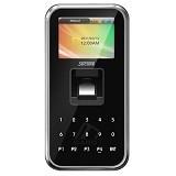 SECURE SM-501 - Mesin Absensi Digital Standalone