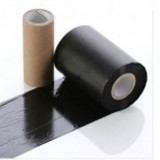 SEMICOATED Ribbon Wax 110mm x 75 m - Pita & Label Printer Lainnya