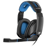 SENNHEISER Gaming Headset [GSP 300] - Gaming Headset