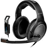 SENNHEISER Gaming Headset [PC 363D]