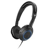 SENNHEISER Headphone HD 221 - Headphone Portable