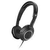 SENNHEISER Headphone HD 231I - Headphone Portable
