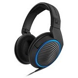 SENNHEISER Headphone HD 451
