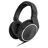 SENNHEISER Headphone HD 461I - Headphone Full Size