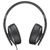 SENNHEISER Headphone Over Ear with Mic [HD 4.20s] - Headphone Full Size