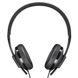 SENNHEISER Headphone Stereo On Ear [HD 2.10] - Headphone Full Size
