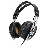SENNHEISER Momentum 2 I - Black - Headphone Full Size