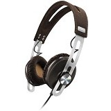 SENNHEISER Momentum On Ear 2 I - Brown - Headphone Full Size