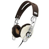 SENNHEISER Momentum On Ear 2 I - Ivory - Headphone Full Size
