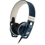 SENNHEISER Urbanite I - Denim - Headphone Portable