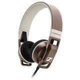 SENNHEISER Urbanite I - Sand - Headphone Portable