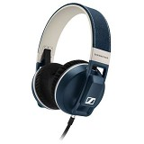 SENNHEISER Urbanite XL I - Denim - Headphone Portable