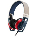 SENNHEISER Urbanite XL I - Nation - Headphone Portable