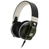SENNHEISER Urbanite XL I - Olive - Headphone Portable