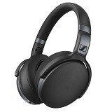 SENNHEISER Wireless Headphones Bluetooth [HD 4.40 BT] - Headphone Full Size