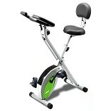 SHAGA Ex Bike [ESC 0116B] - Exercise Bike