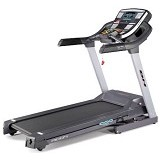 SHAGA Motorized Treadmill without Dual Kit [G6172 RC04] - Treadmill / Running Belt