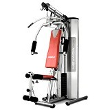 SHAGA Multi Gym G 119X Nevada Plus - Exercise Bench