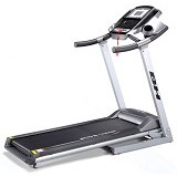 SHAGA Vector Motorized Treadmill [BT6380] - Treadmill / Running Belt