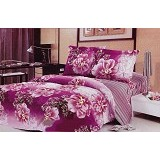 SHAREENA Sprei [DRM01-128]